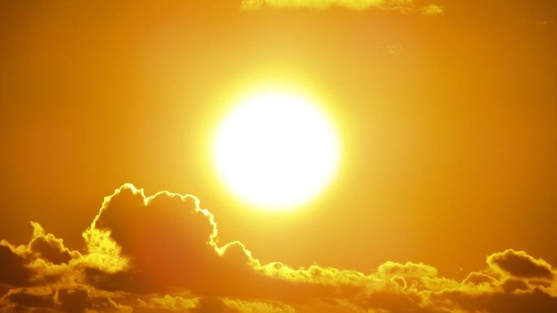 Photo of VREMENSKA PROGNOZA Nakon grmljavinskog nevremena stiže toplinski val