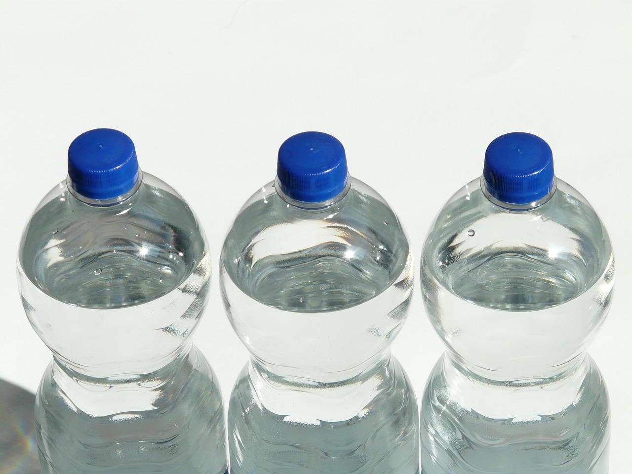 Photo of VIDEO Izbjegavajte ponovnu uporabu plastične ambalaže, kancerogena je
