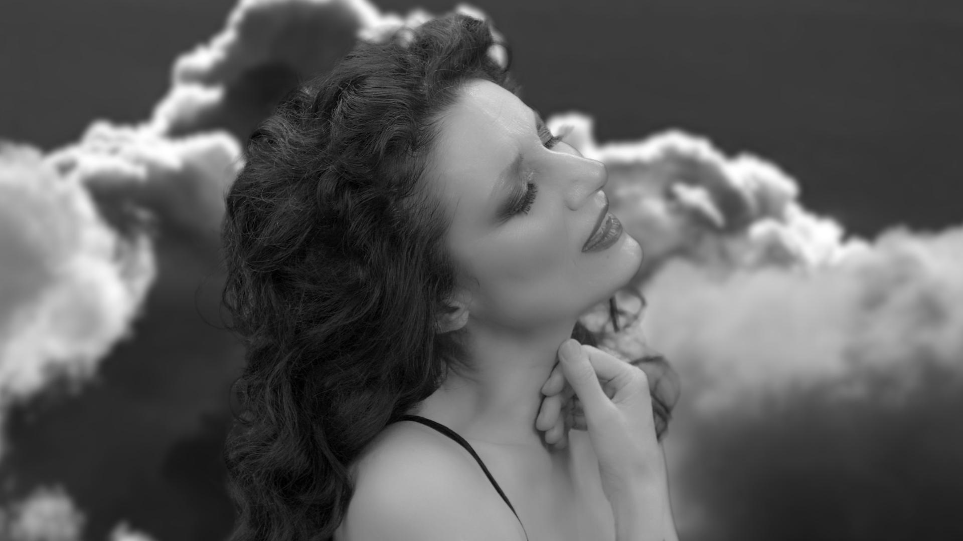 """Photo of """"Brod za nabolje"""" – nova pjesma Doris Dragović nakon četiri godine!"""