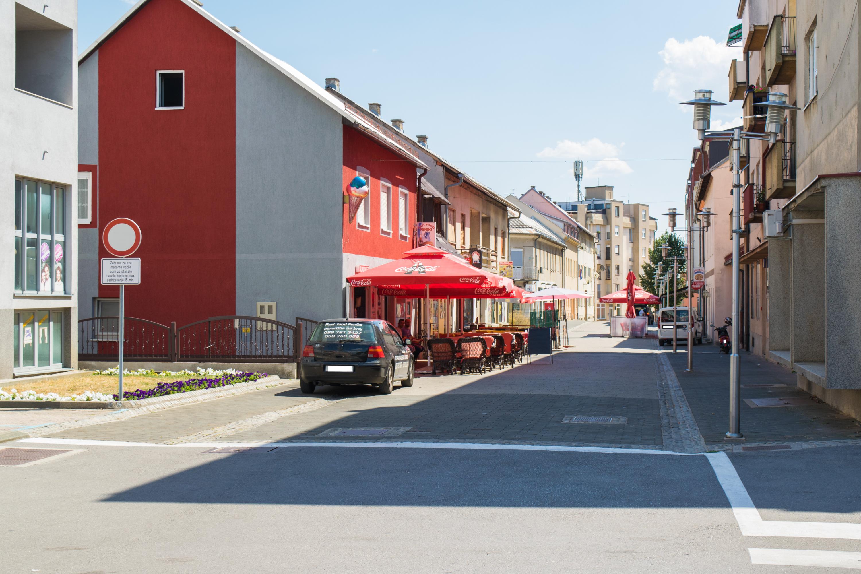 Photo of U Ličko-senjskoj 13 posto manje nezaposlenih, no nisu se otvorila nova radna mjesta