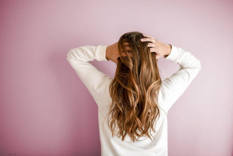 Photo of UČINKOVITA RJEŠENJA Obnovite kosu nakon ljeta ovim trikovima