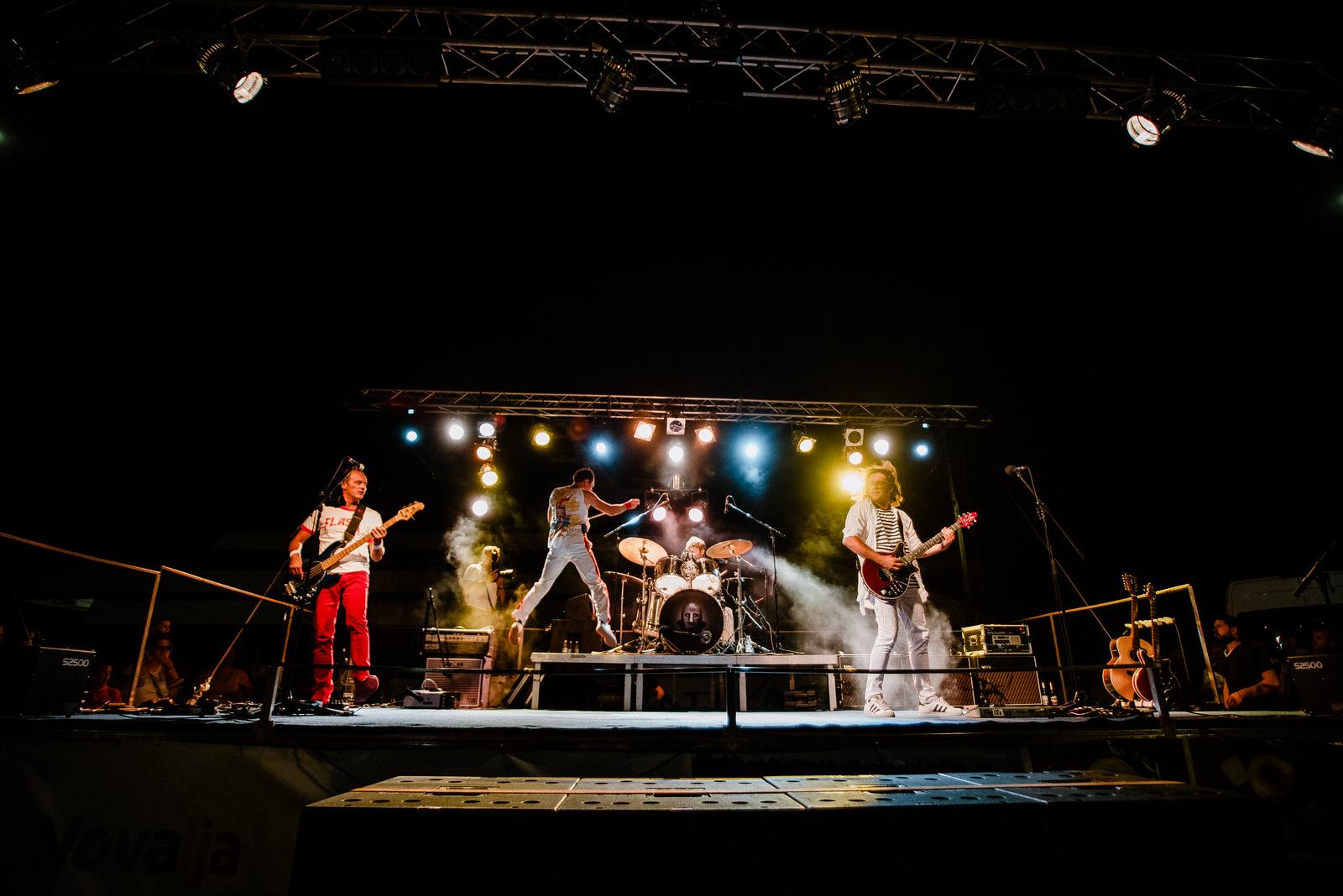 likaclub_novalja_queen-real-tribute-band_2019-22