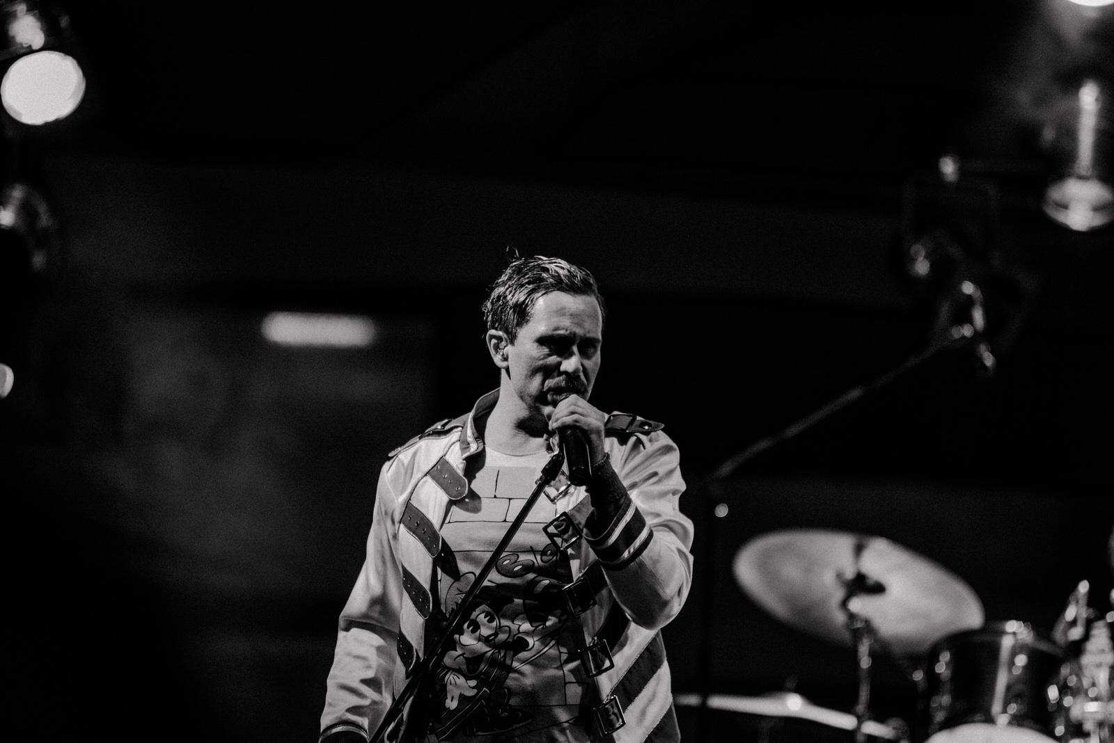 likaclub_novalja_queen-real-tribute-band_2019-4