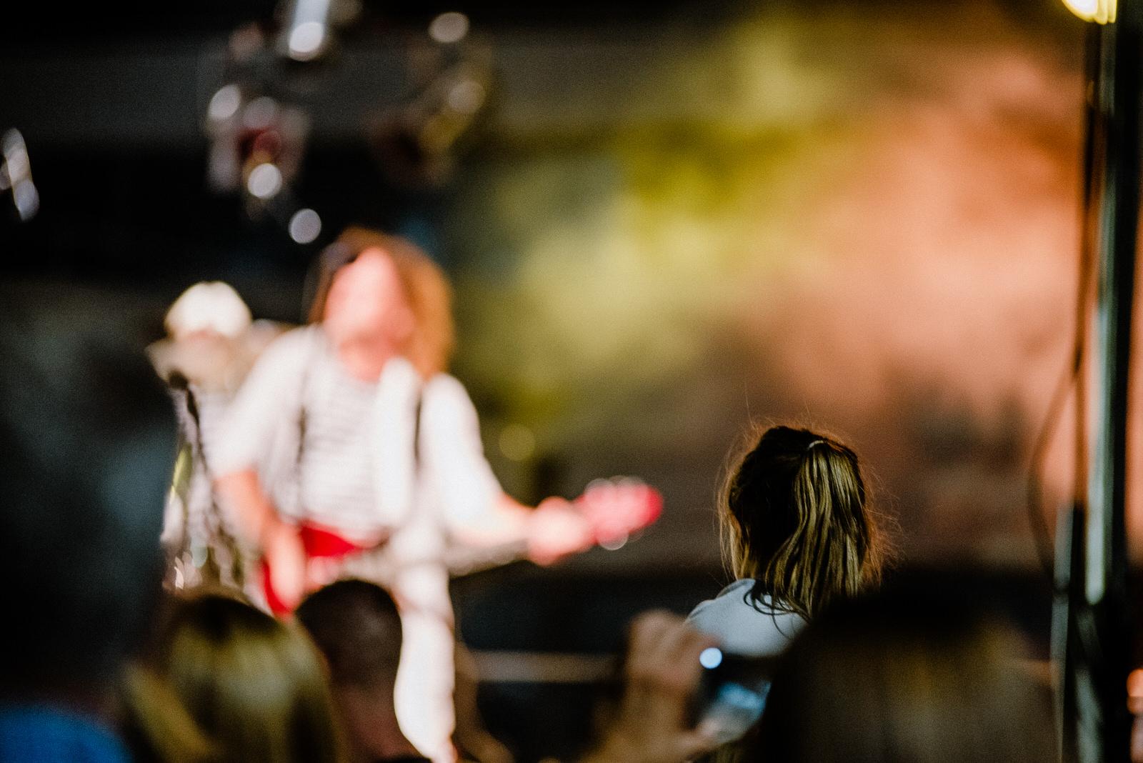 likaclub_novalja_queen-real-tribute-band_2019-8