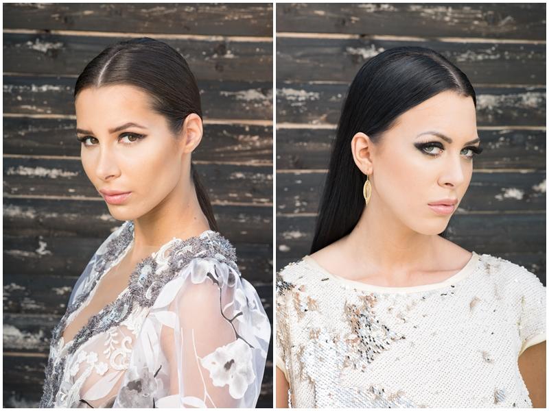 Photo of Jedna od ovih djevojaka postat će Miss Hrvatske 2019.! Među finalisticama dvije Ličanke