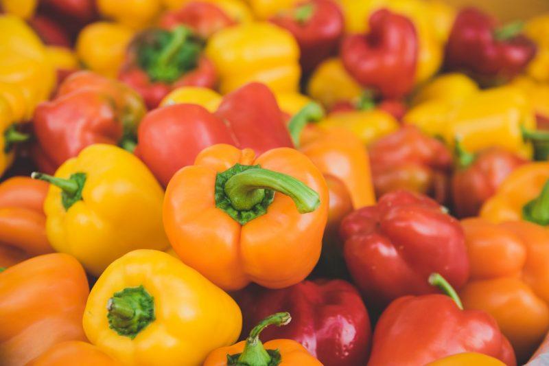 Photo of Povrće za zimnicu sve se manje proizvodi u Hrvatskoj