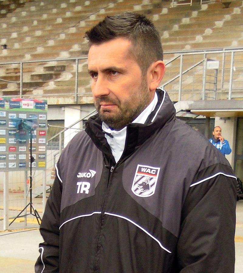 Photo of PREMOĆ NAD ATALANTOM Komentar trenera Dinama na pobjedu protiv talijanskog kluba