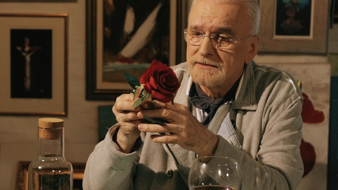"""Photo of Zlatko Pejaković i nakon 20 godina braka """"gine"""" za pravu ljubav!"""