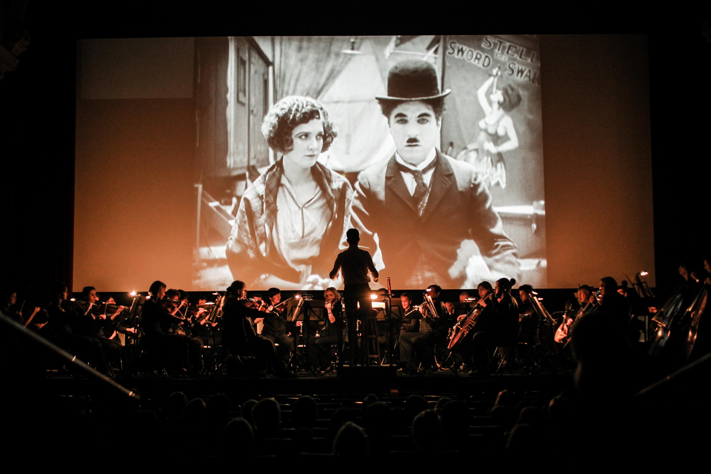 Photo of Zagrebačka filharmonija u Iloku priprema tri večeri glazbe i filma za dugo pamćenje