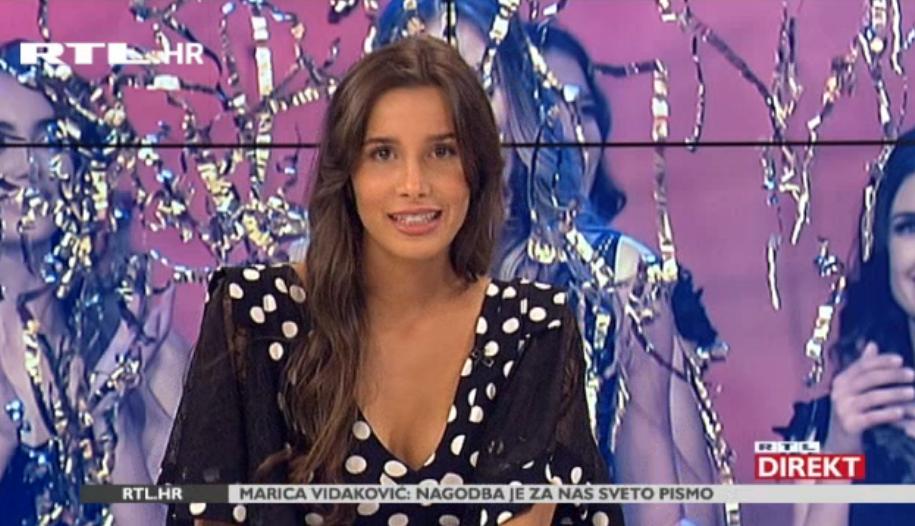 Photo of Lička misica kod Šprajca: Ja sam Katarina Mamić, a vi ste gledali RTL direkt, pratite nas i sutra u 22 i 15, laku noć!