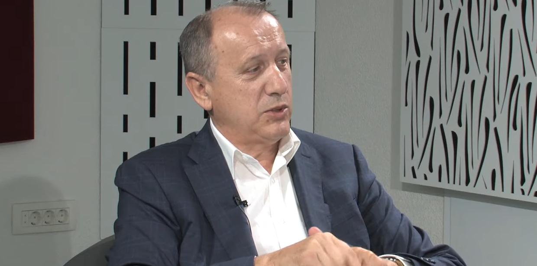 Photo of Turić iz Perušića potvrdio da se više neće kandidirati za načelnika
