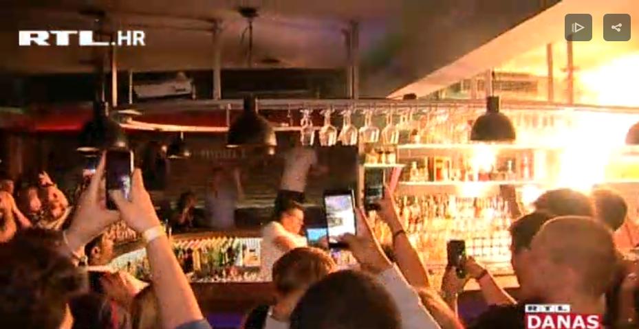 Photo of VIDEO Splitske alkoholne ture razljutile stanare gradske jezgre – treba li im stati na kraj?