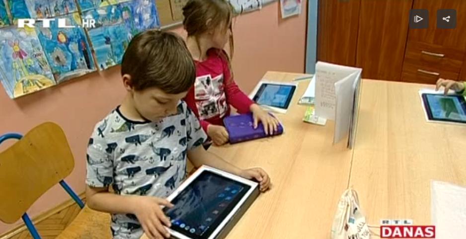 """Photo of VIDEO Započela primjena """"Škole za život"""" – što sve donosi dugoočekivana reforma školstva?"""