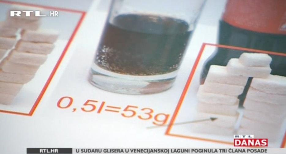 Photo of VIDEO Hrvati vole bezalkoholna pića i novi zakon o porezu neće ih spriječiti u njihovoj konzumaciji