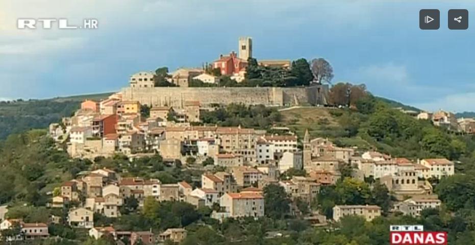 Photo of VIDEO Tri hrvatske destinacije finalisti izbora za najbolju europsku destinaciju održivog kulturnog turizma