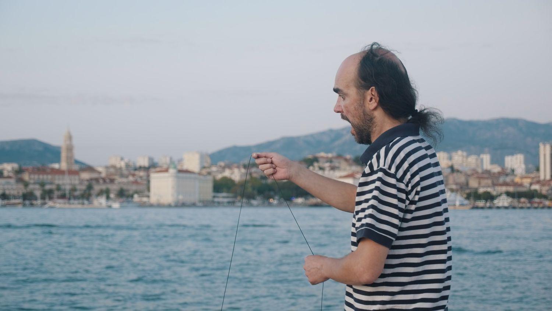 Photo of Dalmatinskom rockeru izmakla riba od 200 kila, a cijelu tragediju pretvorio u pjesmu i spot!