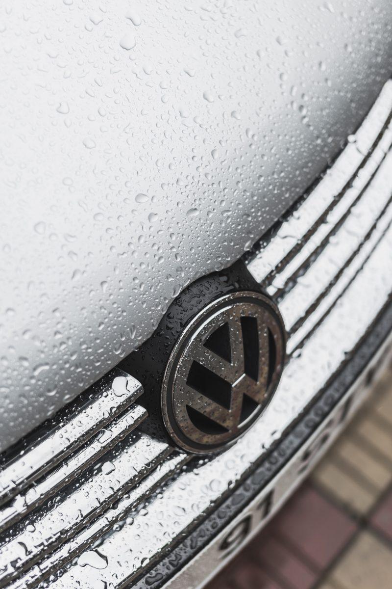 Photo of I Hrvati mogu besplatno tužiti Volkswagen zbog afere varanja s ispušnim plinovima