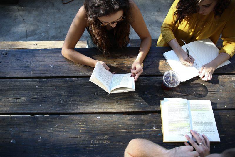 Photo of Saznajte kakve je popuste FlixBus pripremio za studente u rujnu!