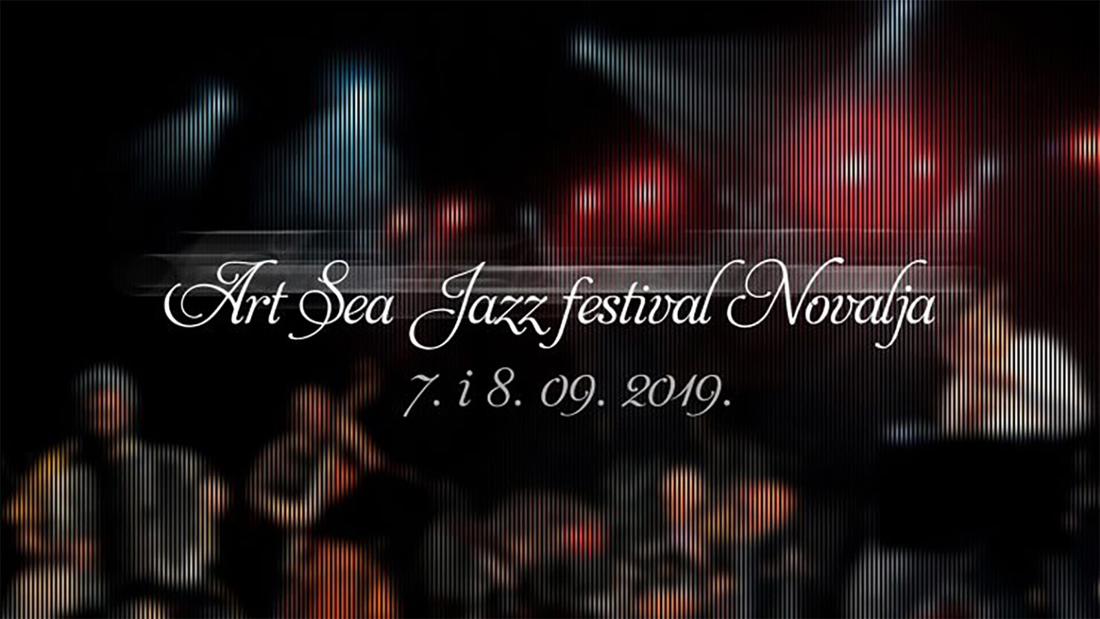 Photo of ART SEA JAZZ FESTIVAL Pružite si užitak slušanja jazz glazbe na festivalu u Novalji!