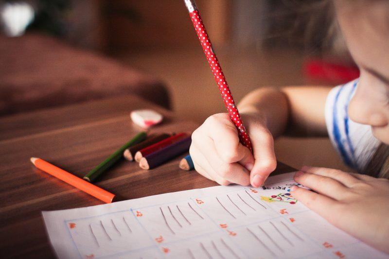 """Photo of KOHOM SE PROTIVI PRIJEDLOGU UKIDANJA """"RODITELJSKIH ISPRIČNICA"""" Problem izbjegavanja nastave rješava se u školi i obitelji, a ne ordinaciji"""