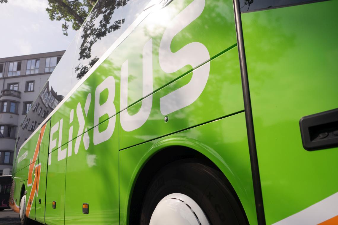 Photo of FlixBus u Hrvatskoj bilježi rast broja putnika za 75%