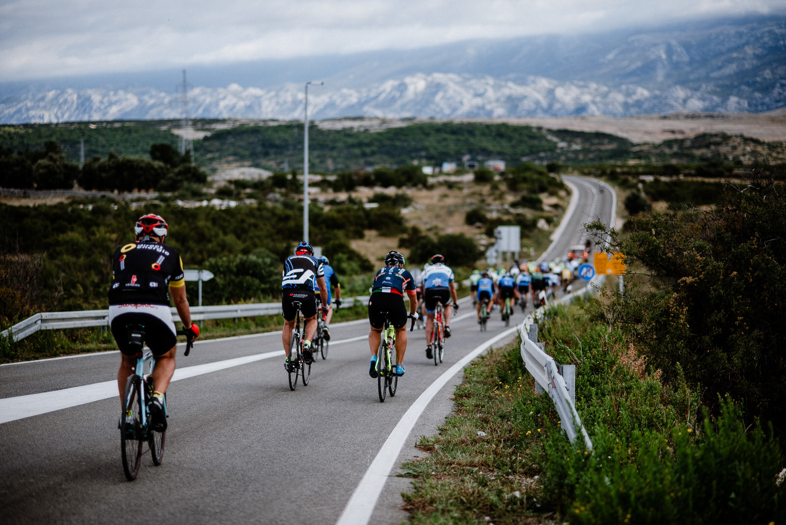 likaclub_Granfondo-Pag-–-Cycling-on-the-Moon_2019-10