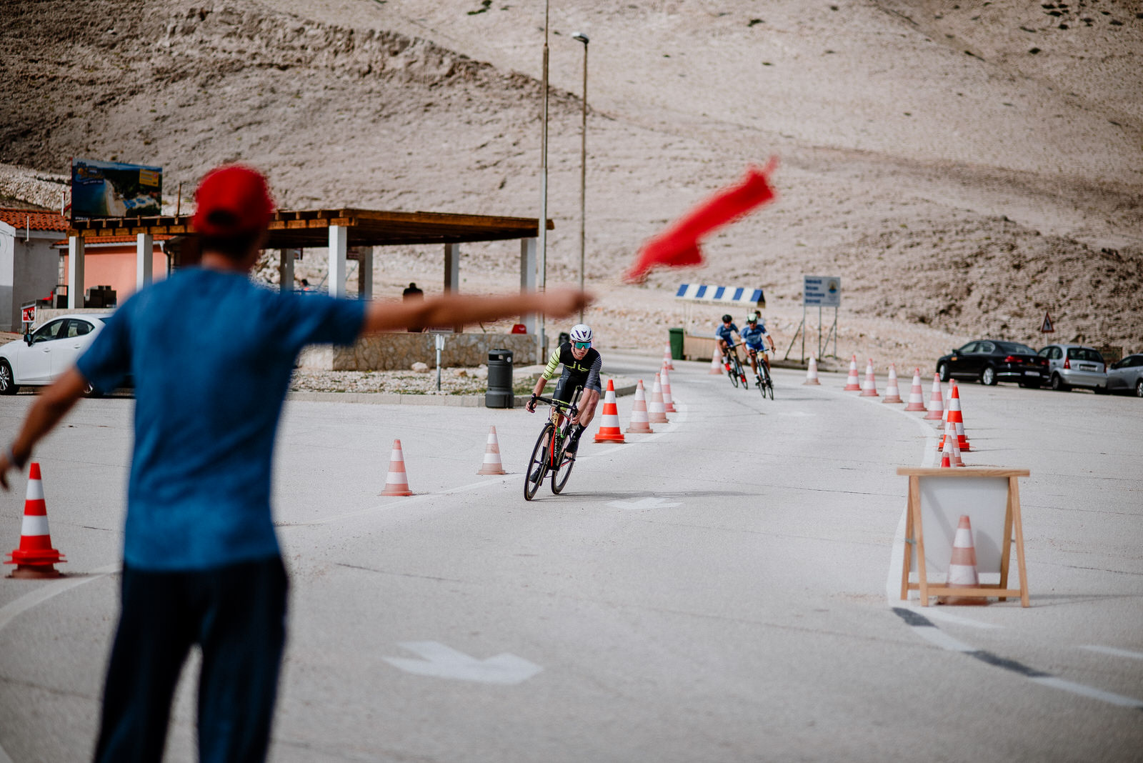 likaclub_Granfondo-Pag-–-Cycling-on-the-Moon_2019-14