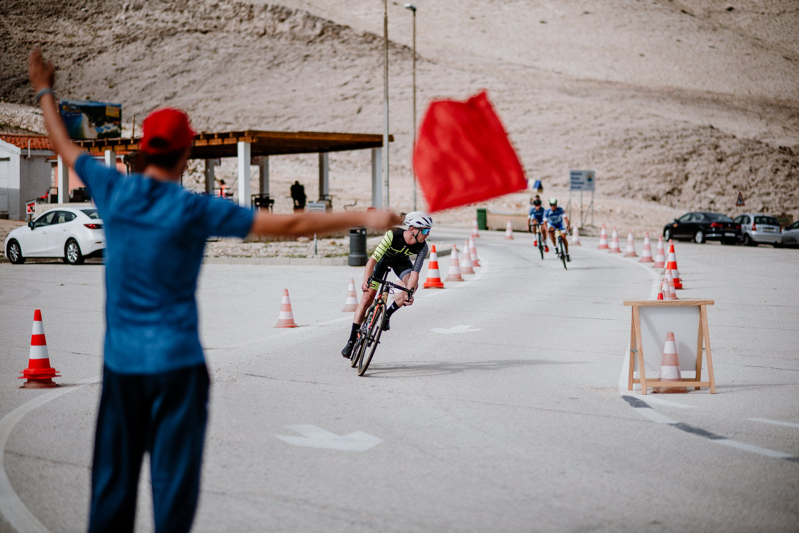 likaclub_Granfondo-Pag-–-Cycling-on-the-Moon_2019-15