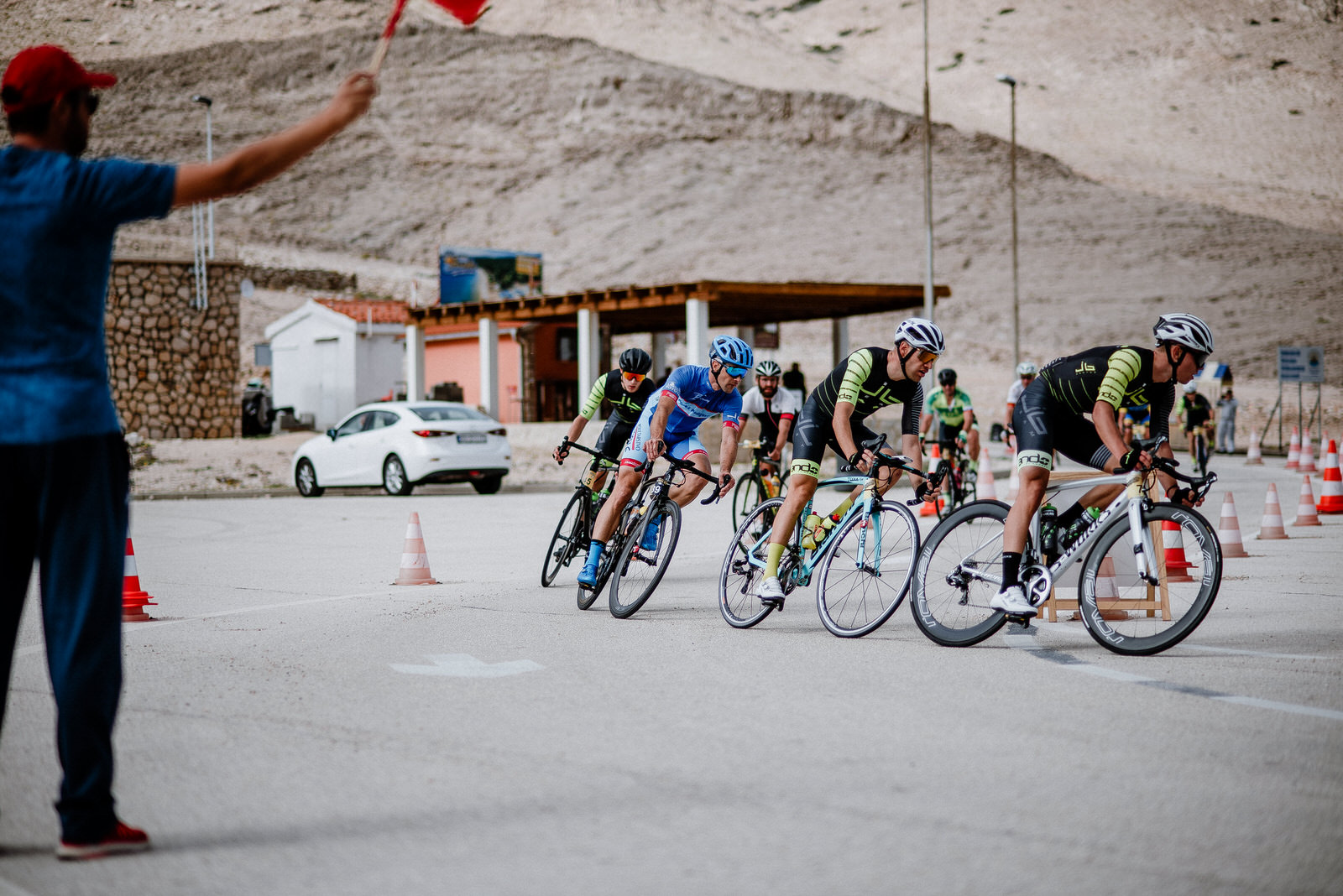likaclub_Granfondo-Pag-–-Cycling-on-the-Moon_2019-17