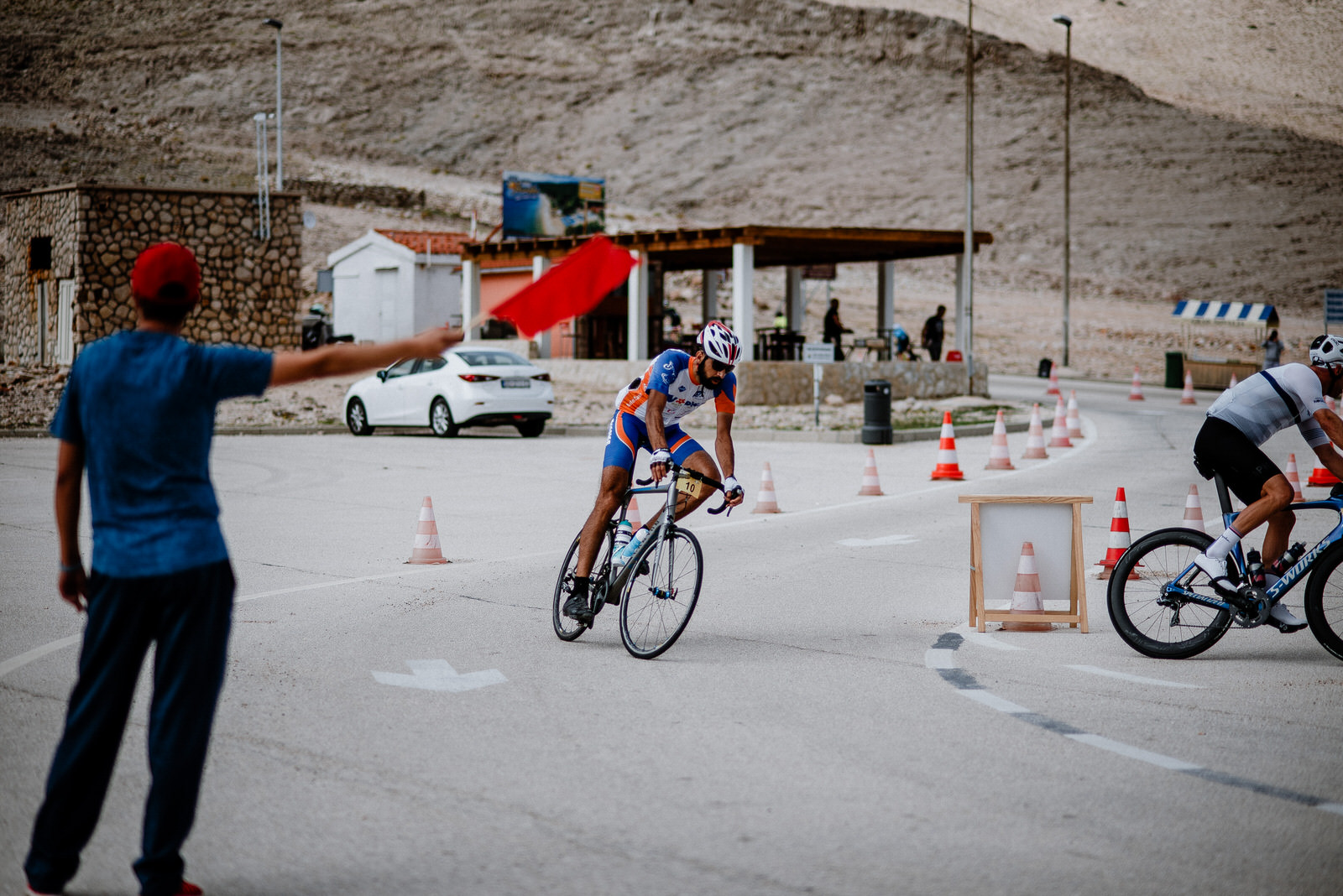 likaclub_Granfondo-Pag-–-Cycling-on-the-Moon_2019-18