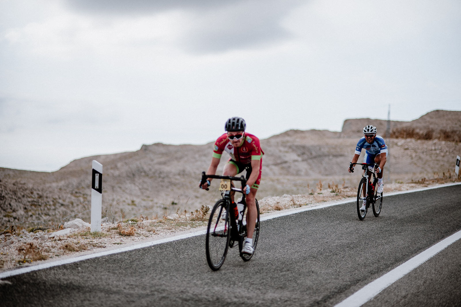 likaclub_Granfondo-Pag-–-Cycling-on-the-Moon_2019-19