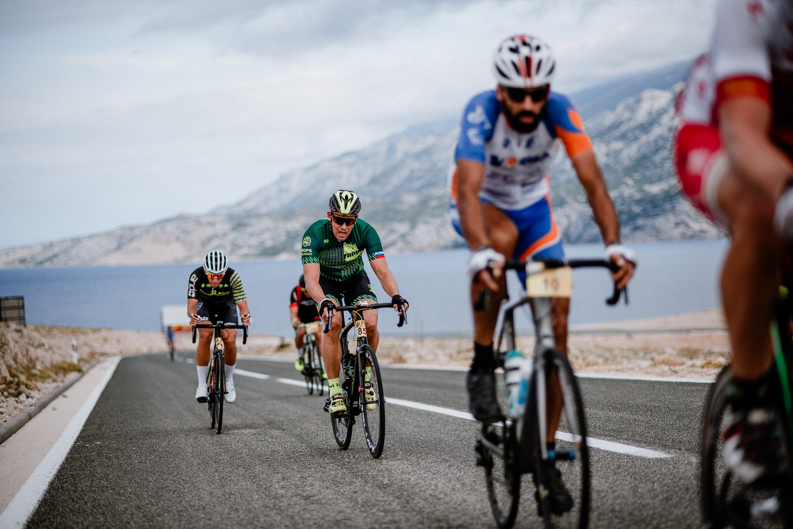 likaclub_Granfondo-Pag-–-Cycling-on-the-Moon_2019-25