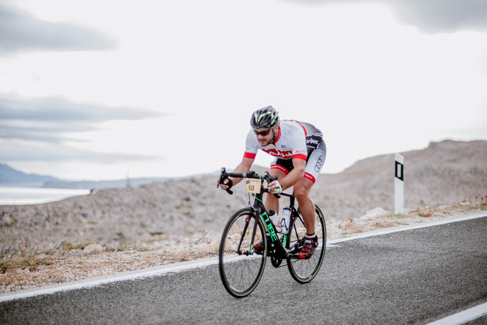 likaclub_Granfondo-Pag-–-Cycling-on-the-Moon_2019-28