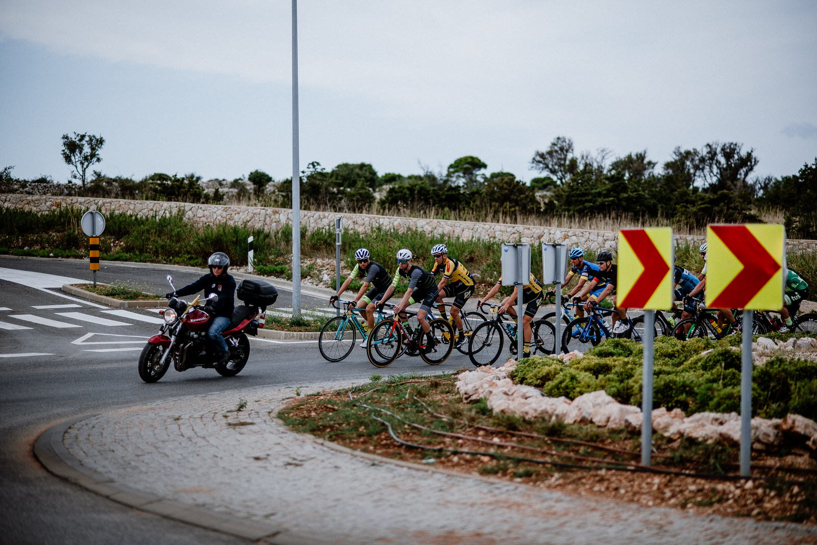 likaclub_Granfondo-Pag-–-Cycling-on-the-Moon_2019-3