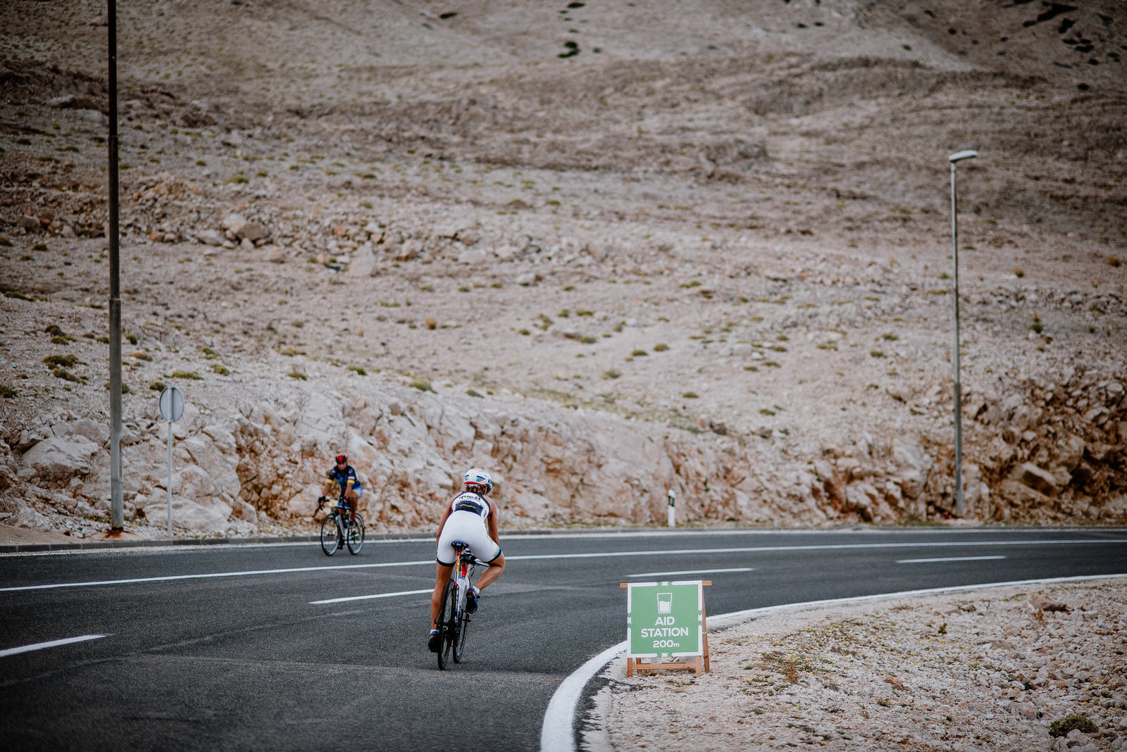 likaclub_Granfondo-Pag-–-Cycling-on-the-Moon_2019-33