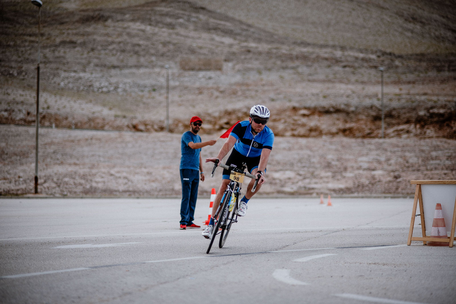 likaclub_Granfondo-Pag-–-Cycling-on-the-Moon_2019-34