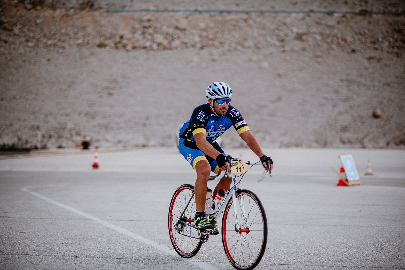 likaclub_Granfondo-Pag-–-Cycling-on-the-Moon_2019-35