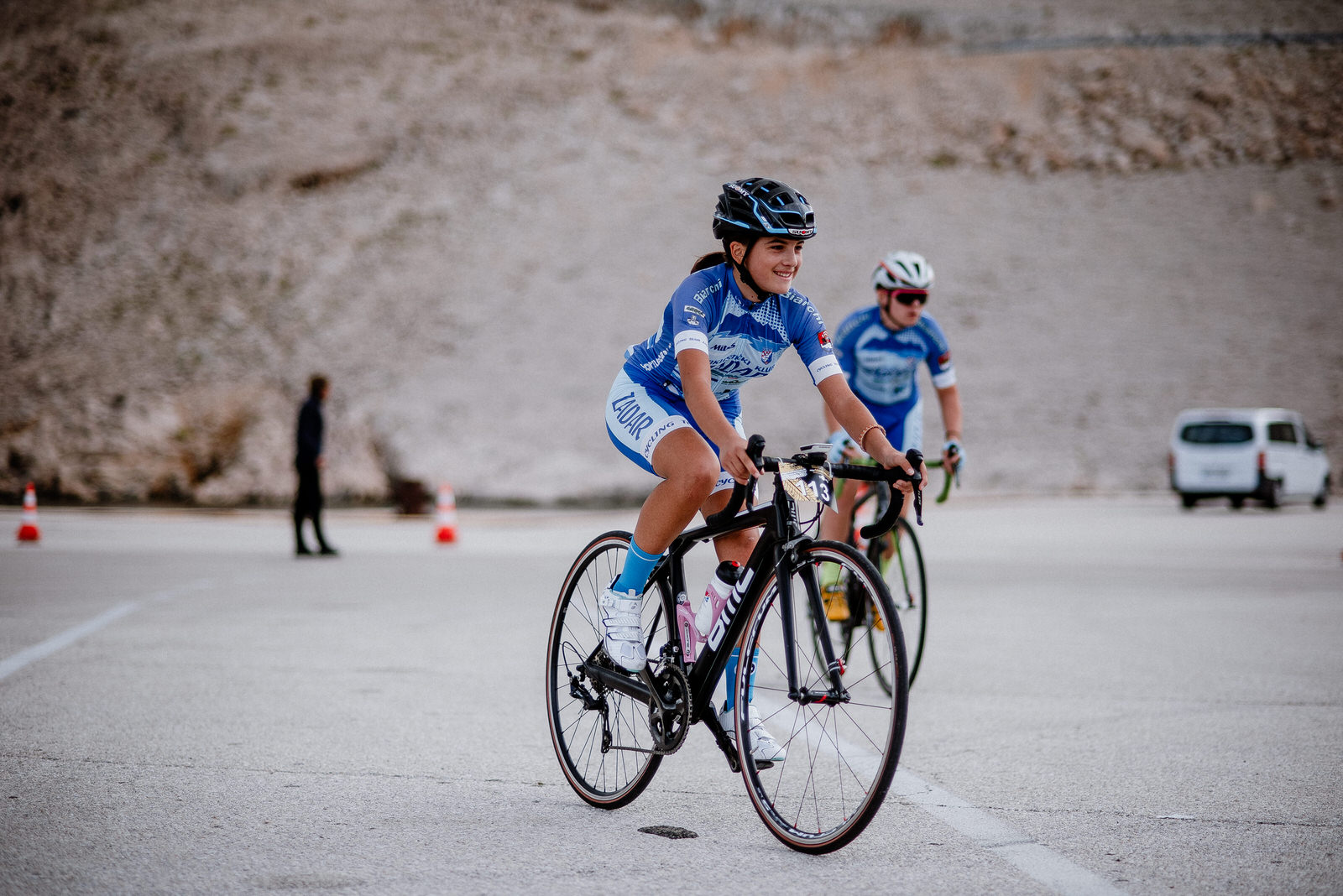 likaclub_Granfondo-Pag-–-Cycling-on-the-Moon_2019-36