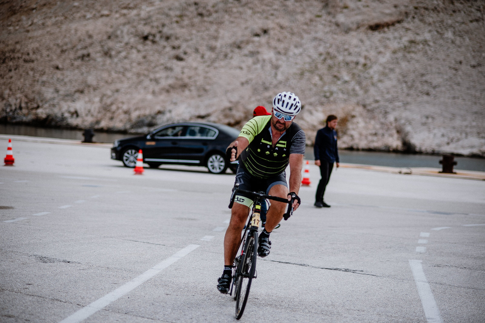 likaclub_Granfondo-Pag-–-Cycling-on-the-Moon_2019-38