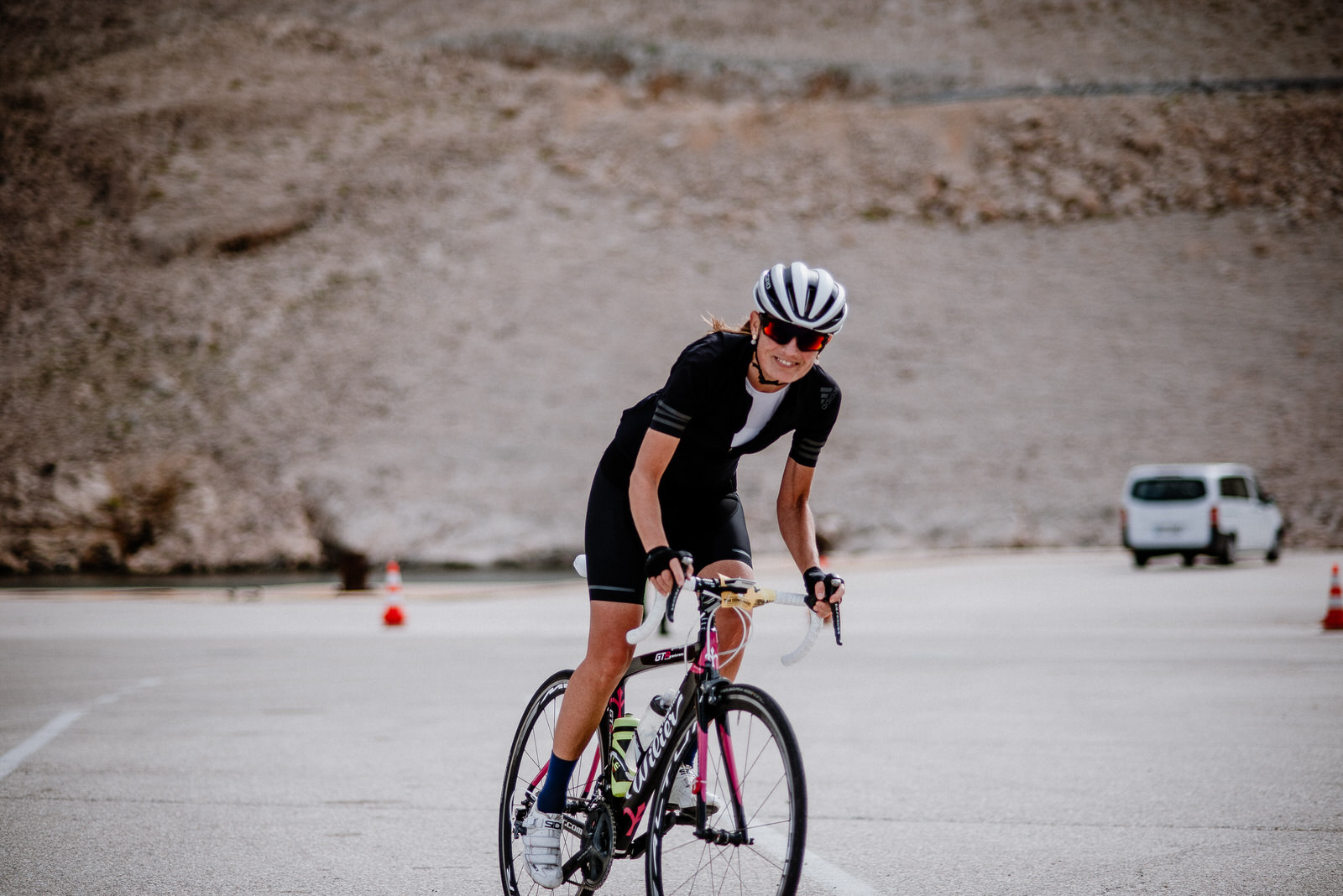 likaclub_Granfondo-Pag-–-Cycling-on-the-Moon_2019-39