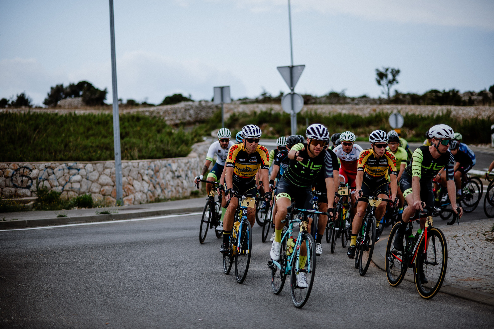 likaclub_Granfondo-Pag-–-Cycling-on-the-Moon_2019-4