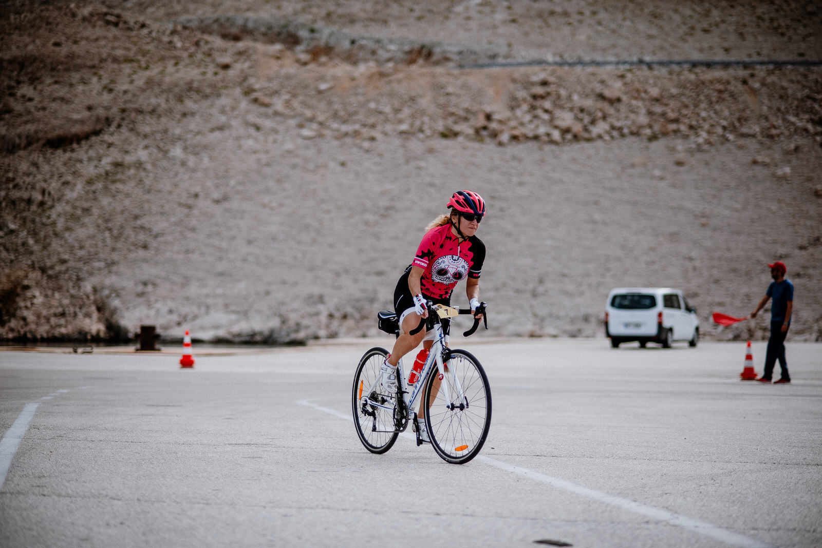 likaclub_Granfondo-Pag-–-Cycling-on-the-Moon_2019-40