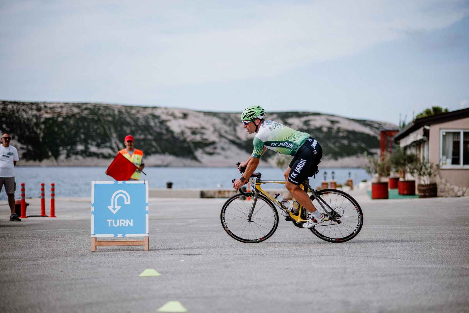 likaclub_Granfondo-Pag-–-Cycling-on-the-Moon_2019-43