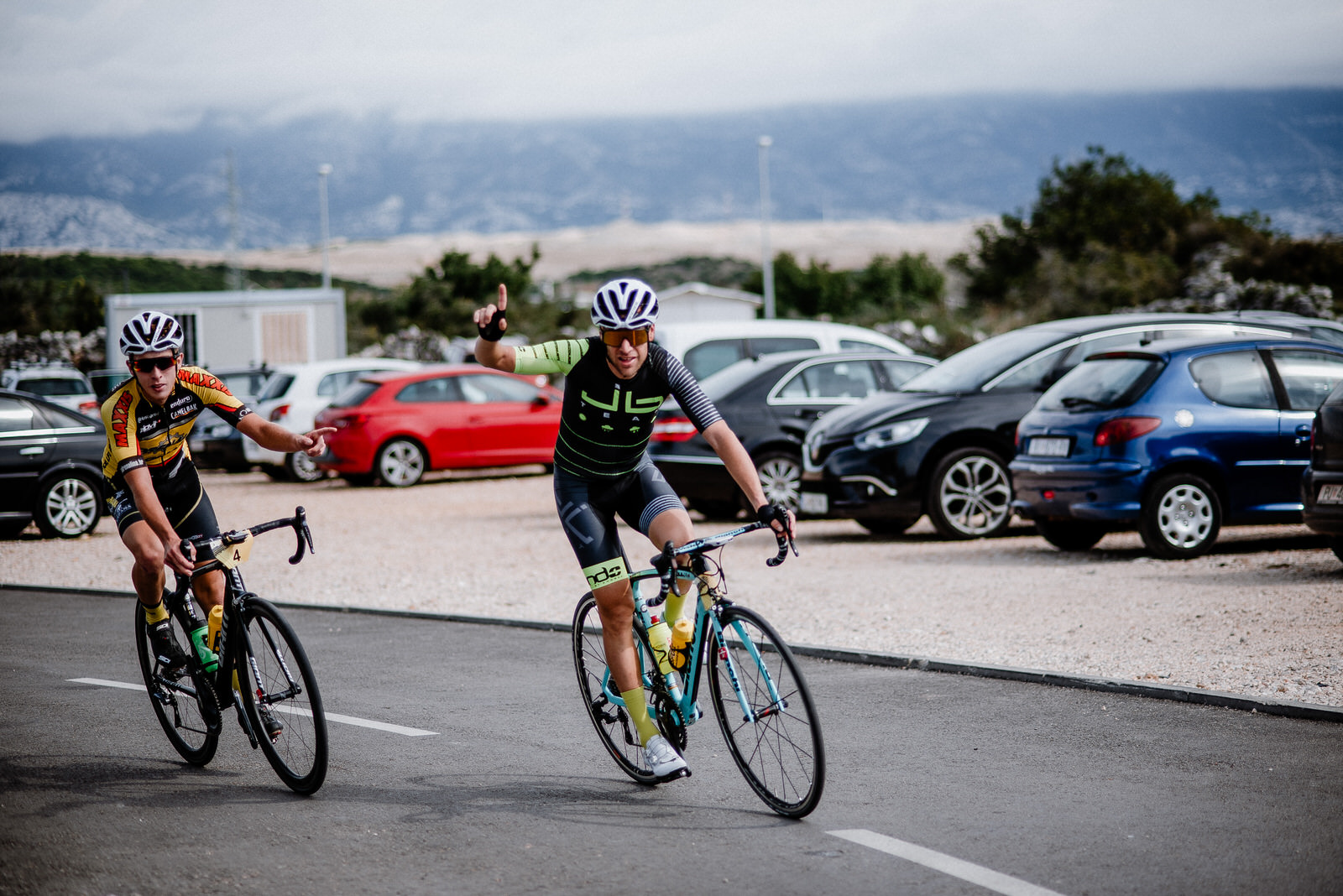 likaclub_Granfondo-Pag-–-Cycling-on-the-Moon_2019-45