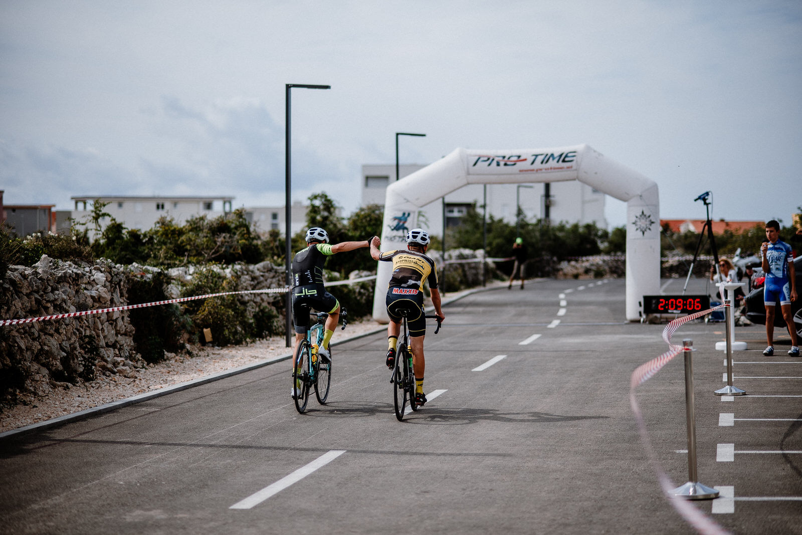 likaclub_Granfondo-Pag-–-Cycling-on-the-Moon_2019-46