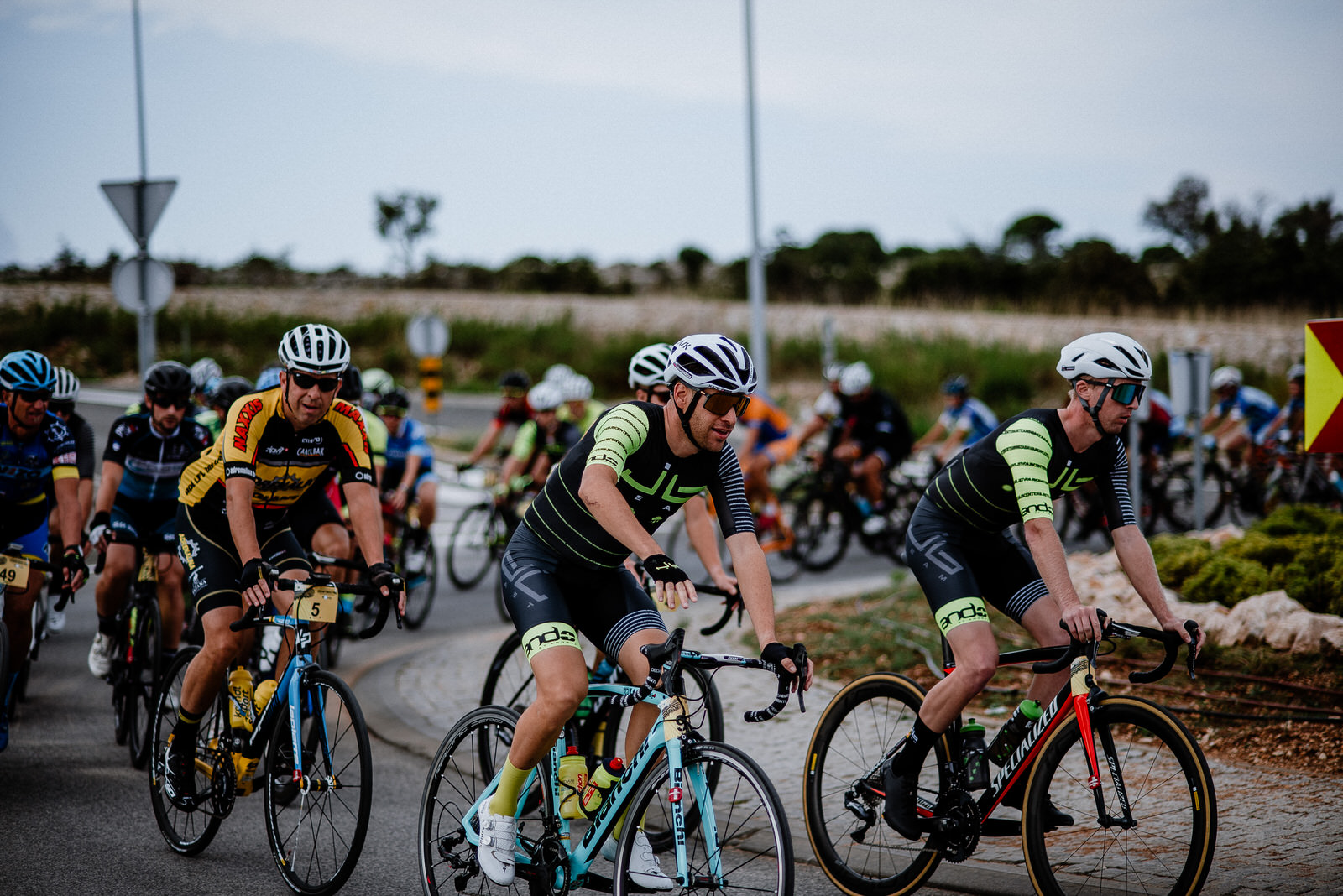 likaclub_Granfondo-Pag-–-Cycling-on-the-Moon_2019-5