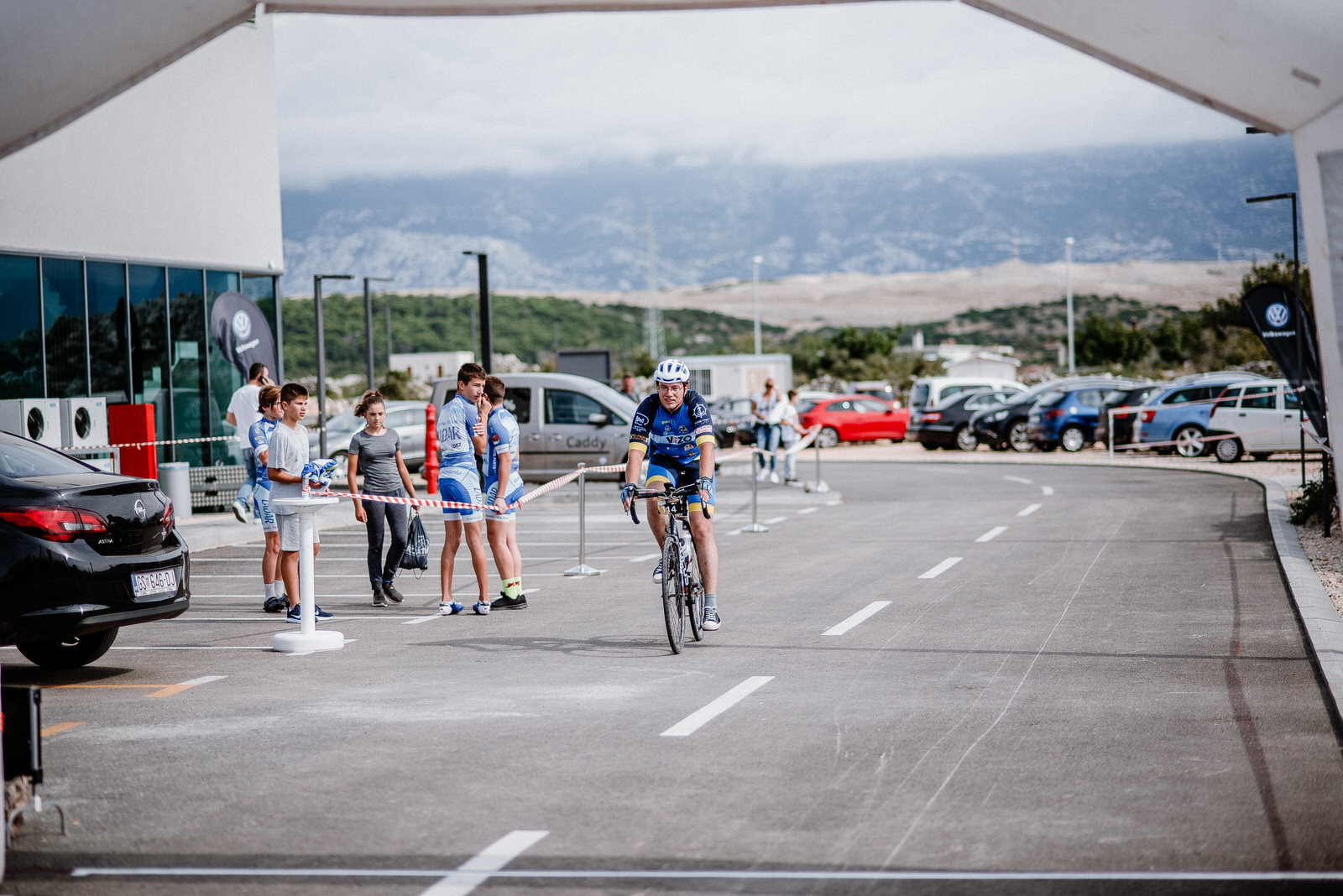 likaclub_Granfondo-Pag-–-Cycling-on-the-Moon_2019-53