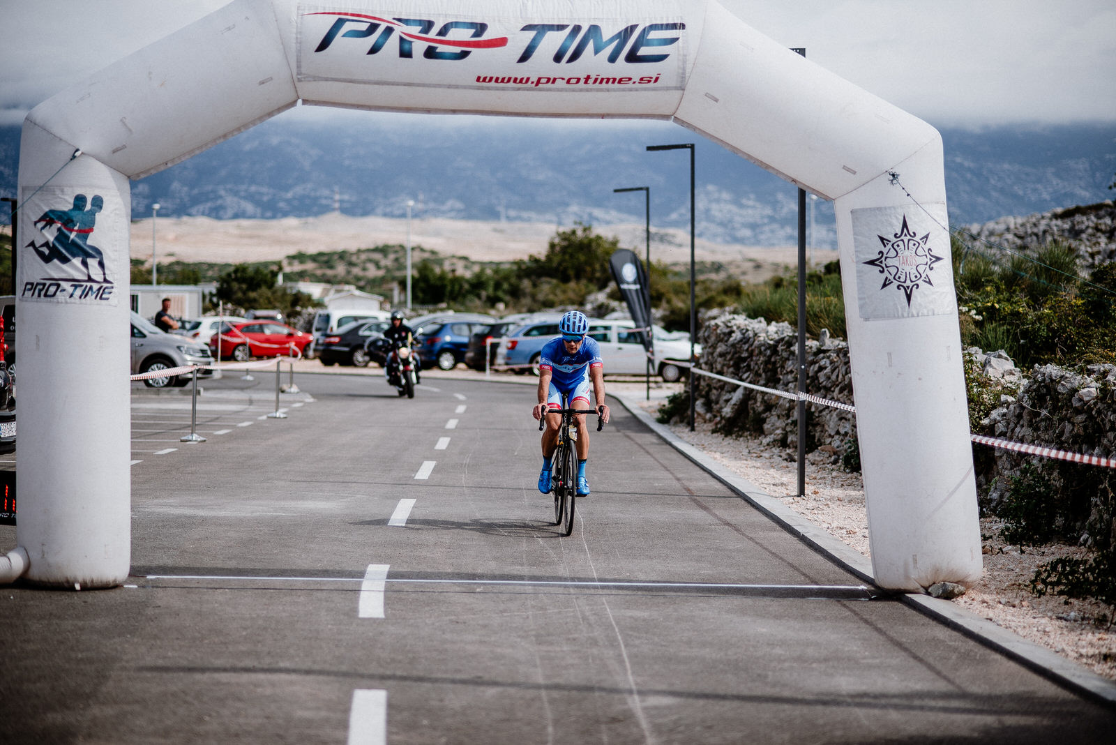 likaclub_Granfondo-Pag-–-Cycling-on-the-Moon_2019-56