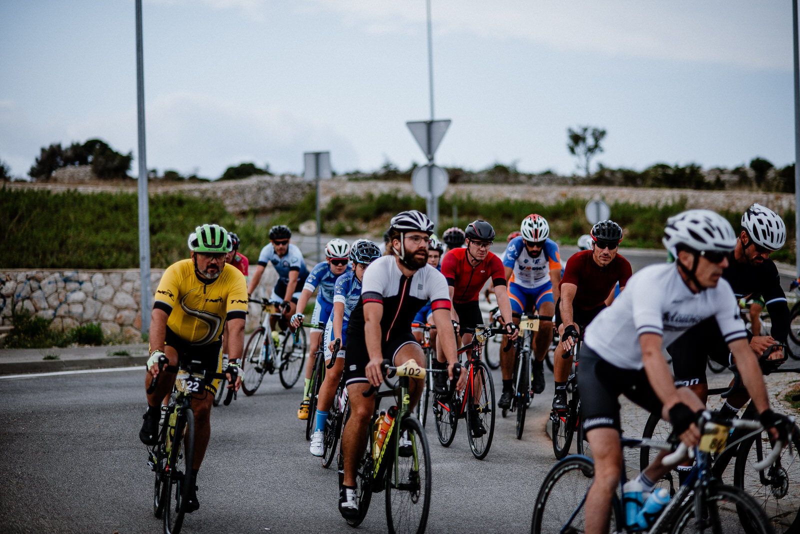 likaclub_Granfondo-Pag-–-Cycling-on-the-Moon_2019-7