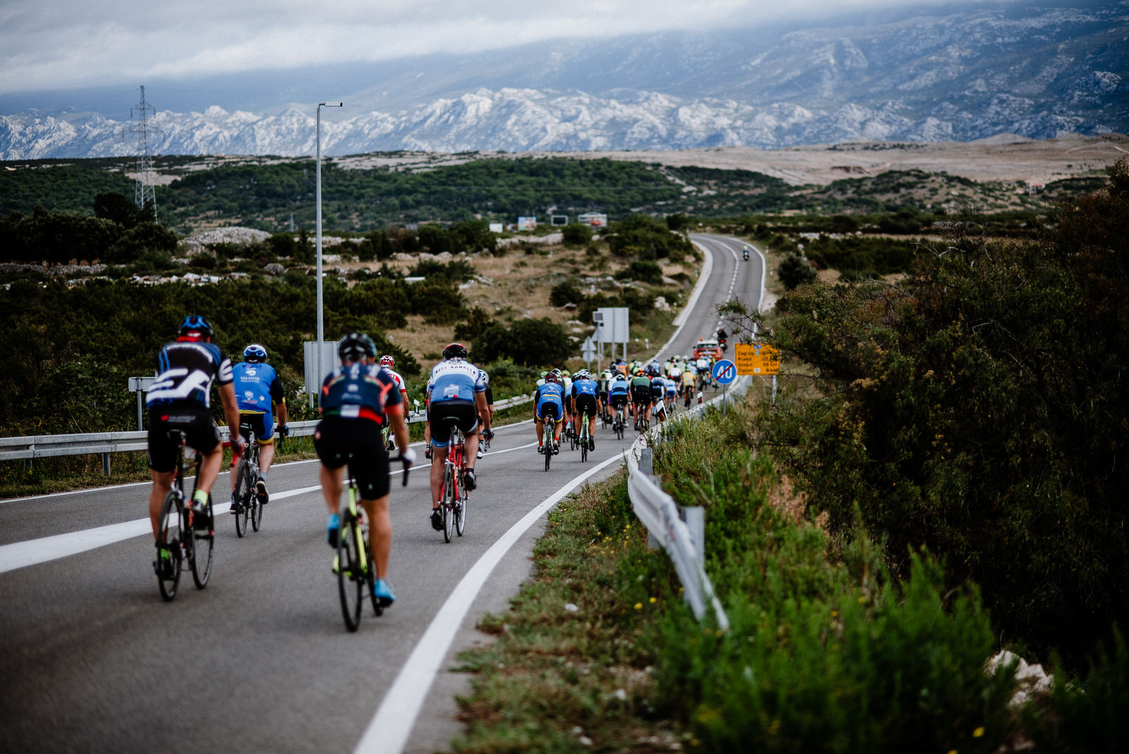 likaclub_Granfondo-Pag-–-Cycling-on-the-Moon_2019-8
